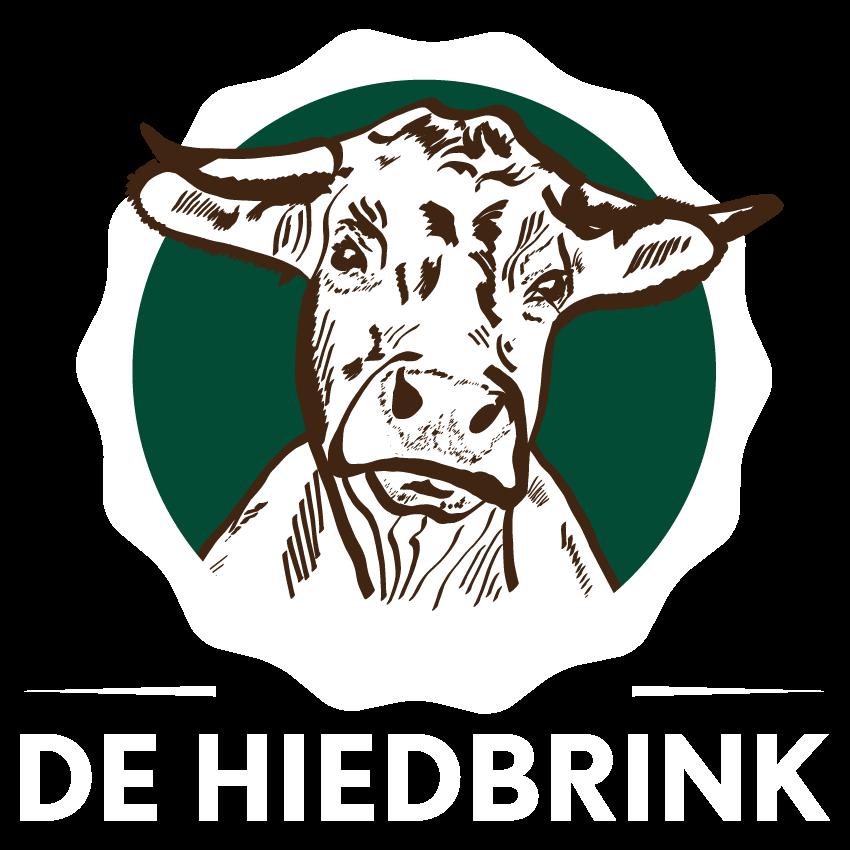 Logo   De Hiedbrink   Braamt   Gelderland